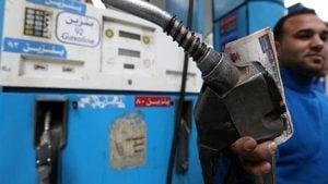أسعار البنزين في مصر - أسعار الوقود