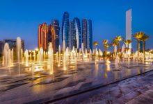 Photo of 42 ألف سيارة كهربائية تجوب شوارع الإمارات بحلول 2030