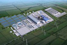 Photo of أكوا باور تنافس على تنفيذ أكبر مشروعات الطاقة المتجددة في جنوب أفريقيا