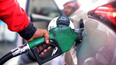 Photo of موريشيوس.. ارتفاع أسعار البنزين للمرة الأولى منذ 3 سنوات