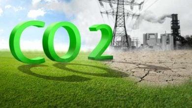 Photo of التضخم العالمي يعوق الجهود الدولية نحو تحول الطاقة