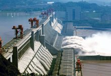 Photo of الطاقة الكهرومائية تزيد التوترات بين الدول.. ومخاوف من مواجهات مباشرة