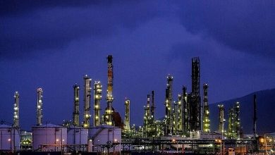 Photo of إسرائيل.. مطالب بإغلاق مصافي النفط في خليج حيفا