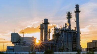Photo of الغاز الطبيعي.. تخبط شركات الكهرباء الأوروبية في رحلة تحول الطاقة