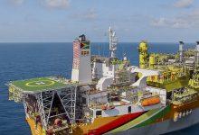 Photo of غايانا تستعد لمد خط أنابيب للغاز تحت سطح البحر بطول 220 كيلومترًا