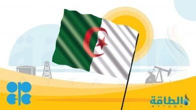 Photo of الجزائر.. ماذا تعرف عن أكبر دولة عضو في أوبك من حيث المساحة؟