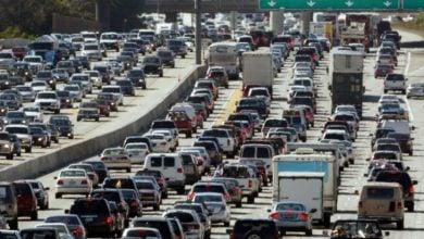Photo of توافق بين أميركا وسنغافورة على خفض الانبعاثات في قطاع النقل