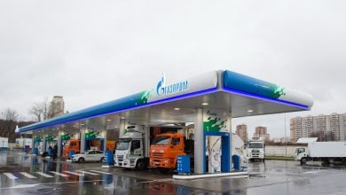 Photo of روسيا.. إجراءات للحد من ارتفاع أسعار البنزين