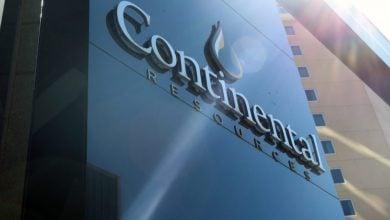 Photo of كونتيننتال ريسورسز تخطط لتحويل عملياتها من الغاز الطبيعي إلى إنتاج النفط