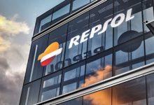 Photo of ريبسول الإسبانية تحقق أعلى أرباح ربع سنوية في 3 سنوات