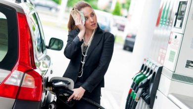 Photo of تراجع كبير في حصة سيارت الوقود بالأسواق الأوربية