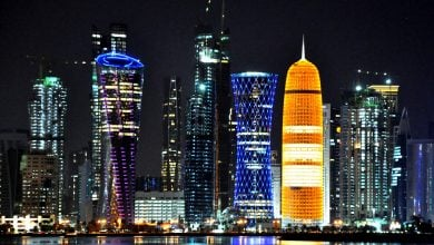 Photo of مبادرة قطرية لخفض استهلاك الكهرباء والماء