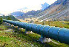 Photo of بوادر أزمة بين كندا وأميركا بسبب إغلاق خط أنابيب النفط