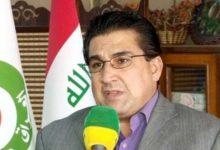 Photo of مسؤول عراقي: بفضل أوبك+ حققنا 6 مليارات دولار إيرادات نفطية