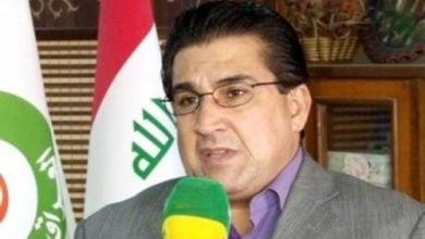 Photo of مسؤول عراقي: يمكننا إنتاج 5 ملايين برميل نفط يوميًا.. لكن لن نفعل لهذا السبب
