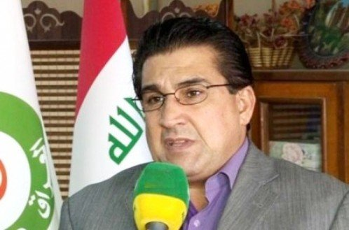 أوبك+ - المتحدث باسم وزارة النفط العراقية، عاصم جهاد،