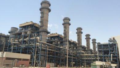 Photo of محطة الصبية.. الكويت تضيف 932 ميغاواط للشبكة الكهربائية