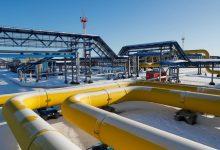 Photo of أميركا.. اكتمال 19 مشروعًا لخطوط أنابيب نقل السوائل النفطية هذا العام