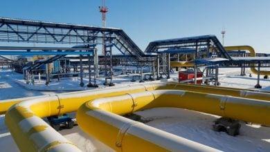 Photo of غازبروم تتفاوض مع شركات تركية على عقود شراء الغاز الجديدة