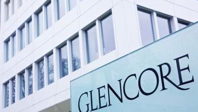 Photo of جلينكور تتورط في مخطط لرشوة مسؤولين بمؤسسة النفط النيجيرية