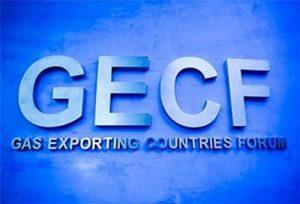 منتدى الدول المصدرة للغاز- الغاز الطبيعي