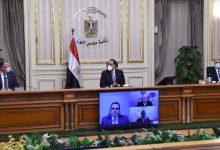 Photo of مصر تعتزم تصدير الأمونيا الخضراء إلى ألمانيا