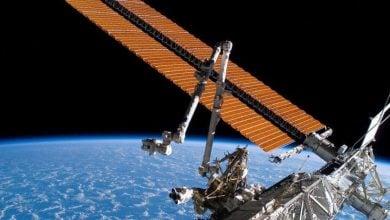 Photo of الجيش الأميركي يستكشف فرص الطاقة الشمسية في الفضاء