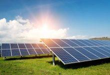 Photo of الهند تحتاج 500 مليار دولار لتطوير مشروعات الطاقة المتجددة