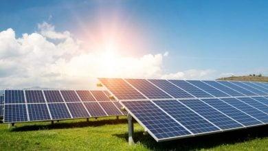 Photo of 200 مليار دولار استثمارات متوقعة بالطاقة المتجددة في أفريقيا