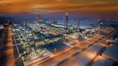 Photo of الإمارات تعلن عن خطوة جديدة لتعزيز ريادتها في سوق الهيدروجين
