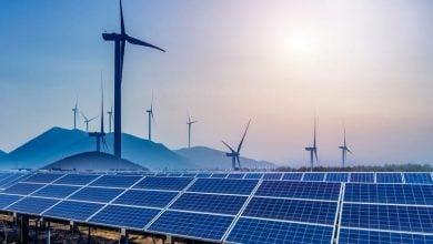 Photo of ناتورجي الإسبانية تخطط لاستثمار 10 مليارات دولار في الطاقة المتجددة
