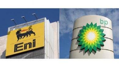 Photo of بي بي وإيني تخططان لدمج عمليات النفط والغاز في أنغولا
