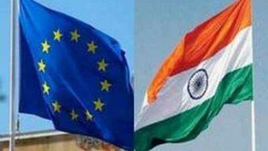 Photo of الاتحاد الأوروبي والهند يخططان لمزيد من التعاون في قطاع الطاقة
