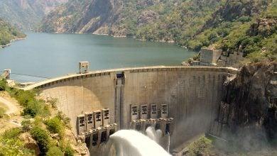 Photo of موزمبيق تعلن موعد بناء سد مباندا نكوا لتوليد الطاقة الكهرومائية