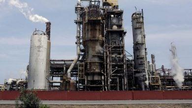 Photo of رغم تخارج الشركات العالمية.. الصين تُحيي استثمارات النفط في فنزويلا