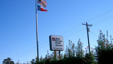 Photo of إليوت مانجمنت تطالب بتقسيم دوك إنرجي الأميركية للكهرباء إلى 3 شركات