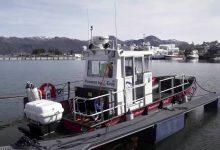 Photo of إطلاق أول شاحن سريع للقوارب الكهربائية في النرويج (فيديو)