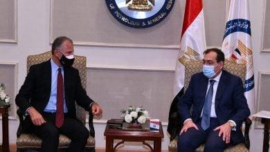 Photo of أميركا ترغب في تعزيز استثماراتها بقطاع النفط المصري