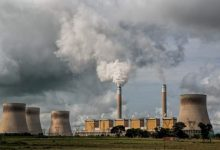 Photo of مصرف التنمية الآسيوي يرفض تمويل مشروعات الوقود الأحفوري