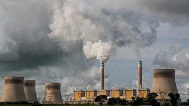Photo of أستراليا تحث الحكومات على استثمار أموال الضرائب في الطاقة النظيفة
