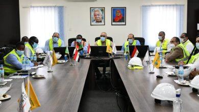 Photo of سدّ يوليوس التنزاني.. تحالف مصري ينجح في تركيب أول توربين بمحطة توليد الكهرباء
