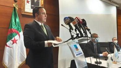 Photo of سونلغاز الجزائرية تنفذ برنامجًا لتطوير مشروعات الطاقة المتجددة