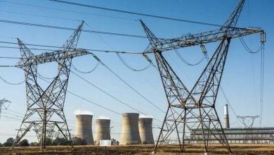 Photo of بقيادة إسكوم.. كيف تتحوّل جنوب أفريقيا إلى الطاقة المتجددة؟ (تقرير)