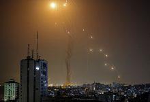 Photo of قطاع الطاقة الإسرائيلي أكثر المتضررين من موجة التصعيد في الأراضي المحتلة