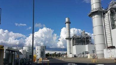Photo of أستراليا تواجه انتقادات جديدة لتمويل محطة كهرباء تعمل بالغاز