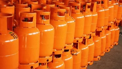 Photo of دبي.. قرار يمنع تداول أسطوانات الغاز وتوزيعها
