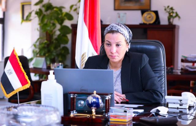 مصر - فرص عمل خضراء