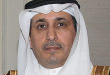 Photo of السعودية تؤكد التزامها بتلبية متطلبات الهند من النفط الخام