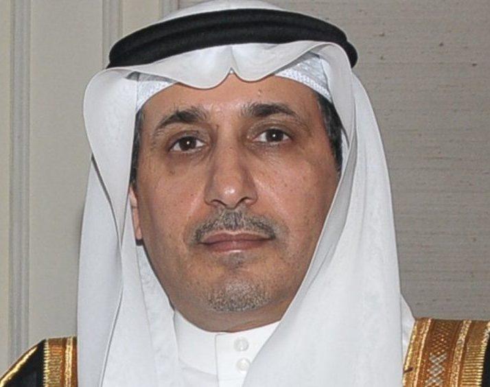 السعودية - سفير السعودية لدى الهند