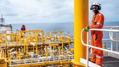Photo of بابوا غينيا تعلن موعد بدء بيع الغاز المسال من مشروع توتال